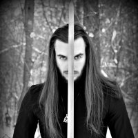 История о рыцаре :: Юлия Солнцева