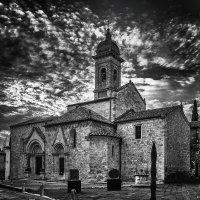 Italy :: Anastasiya Guseva