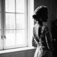 Свадьба :: Виктория Жукова