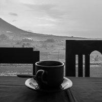 кофе :: Александр