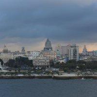 Гавана :: Pulke Pulke