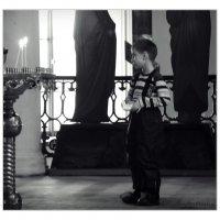 свечи :: sv.kaschuk