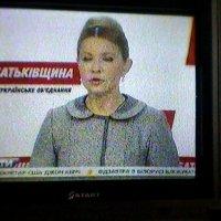 Тимошенко Ю.В. :: Миша Любчик
