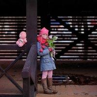 Праздник весны :: Вера Шамраева