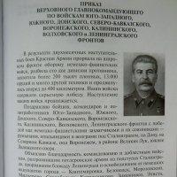 Великие Луки, март 8... :: Владимир Павлов