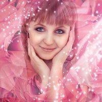 С праздником Весны!!! :: Елена Оберник