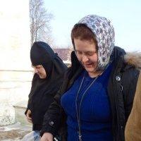 Женщины России :: Svetlana27