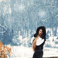 kış :: Selman Şentürk