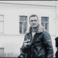 Репортаж фотосессии) :: Валерий Стогов