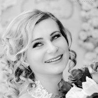 счастье :: Юлия Богданова