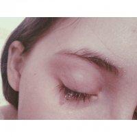 Eyes :: Зарина Миллер