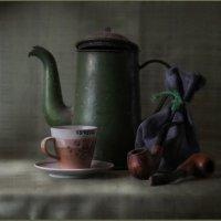 Espresso... :: Сергей *
