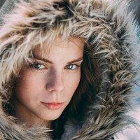 Алена :: grisha Borovkov