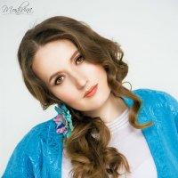 288 :: Лана Лазарева