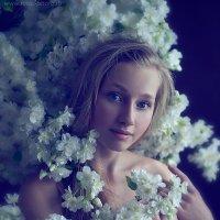 www.russo-photo.ru :: Жанна Руссо