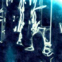 Сотворение восхода :: Ирина Сивовол