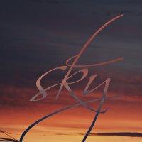 sky :: n_p123 P