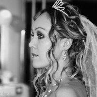 Irina :: Alisa Wonderland