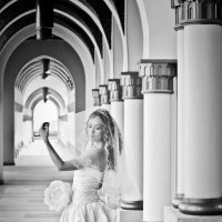 wedding :: Alisa Wonderland