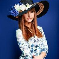 Magic FLOWERS :: Solomko Karina