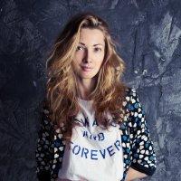 fashion Alyena :: Olga Steinberg