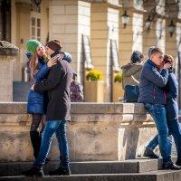 passionate :: Евгений Мокин