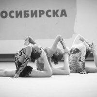 трио :: Александр Иванов