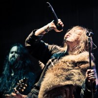 Arkona :: Oleg Kryptir