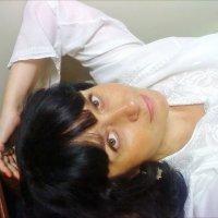 Я :: Ирина Рябкова