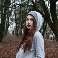 v :: Violet Y