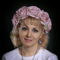 Весна :: Oleg Akulinushkin