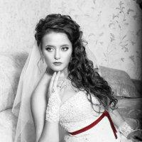 wedding :: Александр Клюев