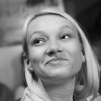 ... :: Елена Васильева