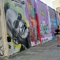 Кипрское искусство :: Ксения
