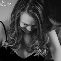Мы :: Мила Гаськова