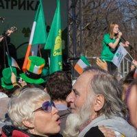 счастье чувства и любовь :: Дмитрий Сушкин