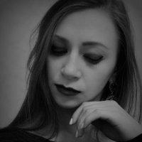 нежность... :: Mihaela Anghelici
