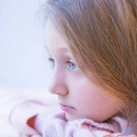Одиночество :: Юлия Роденко