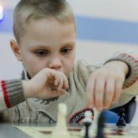 турнир1 :: Евгений .
