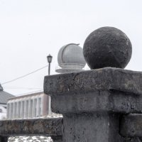 Шар and шар) :: Виктория Большагина