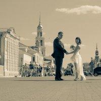 А&А :: Катерина Орлова
