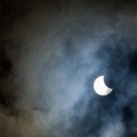 Eclipse :: Алексей Сулименко