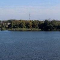 Озеро :: alk51 Н