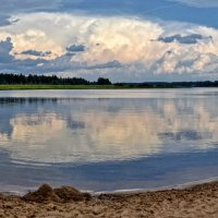 Красоты северной России :: Булавин В.