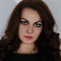 Алина :: Наталия Симакова