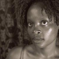 Maombi Slyvie (Rwanda) :: Евгений Печенин
