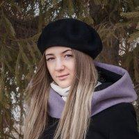 *** :: Дмитрий Кошкаров