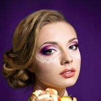 весна :: Наталия Дедович
