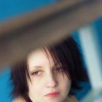 304 :: Лана Лазарева