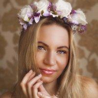 ... :: Anna Petry